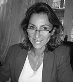 Maître HOGREL, avocat à Paris 17
