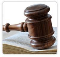 REGIME MATRIMONIAL: La loi du 12 Mai 2009: de nouvelles compétences au juge aux affaires familialles en matière de régimes matrimoniaux